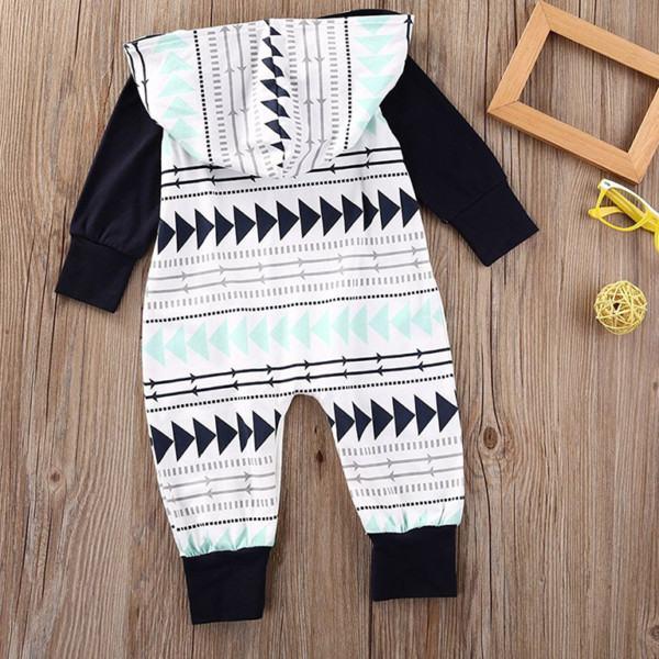 hooded jumpsuit manufacturer - thygesen textile vietnam (4)