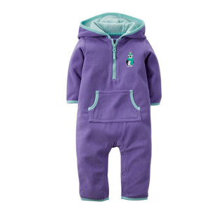 hooded jumpsuit manufacturer - thygesen textile vietnam (5)