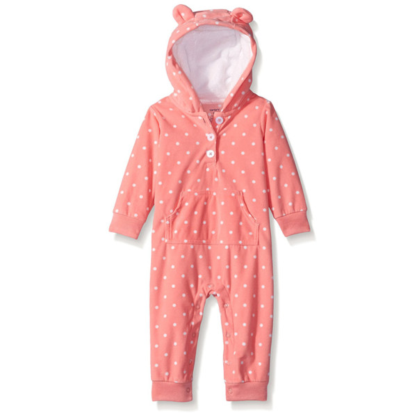 hooded jumpsuit manufacturer - thygesen textile vietnam (6)
