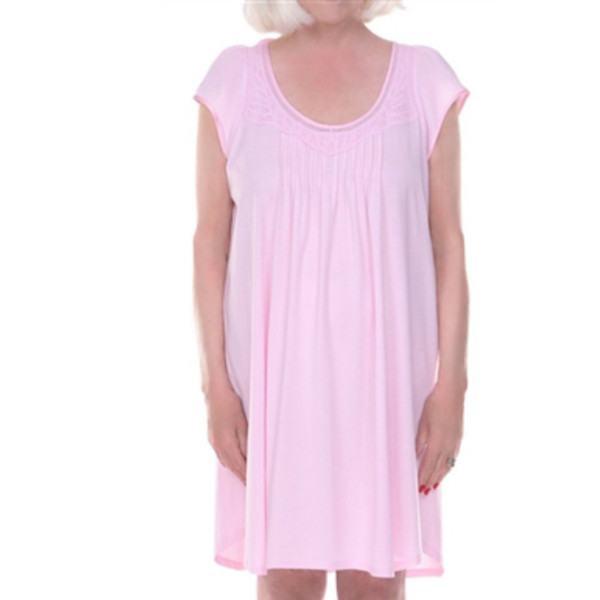 hospital gown manufacturer - thygesen textile vietnam (1)