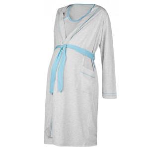 hospital gown manufacturer - thygesen textile vietnam (3)