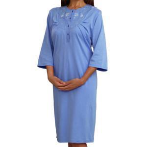 hospital gown manufacturer - thygesen textile vietnam (4)