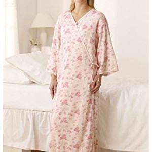 hospital gown manufacturer - thygesen textile vietnam (6)