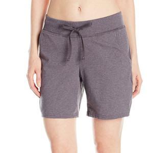 jersey shorts manufacturer - thygesen textile vietnam (2)