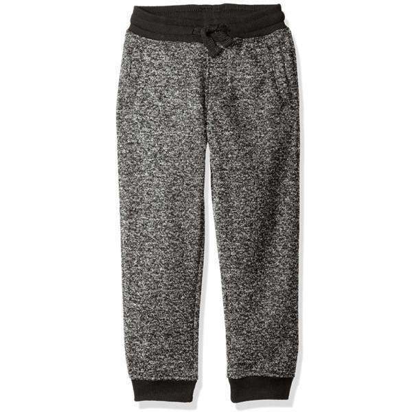 kids jogging trouser manufacturer-supplier-thygesen textile vietnam (1)