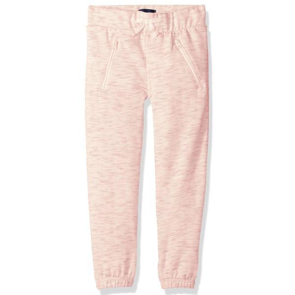 kids jogging trouser manufacturer-supplier-thygesen textile vietnam (2)