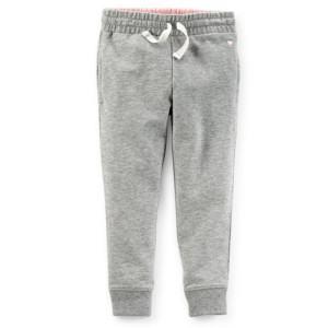 kids jogging trouser manufacturer-supplier-thygesen textile vietnam (3)