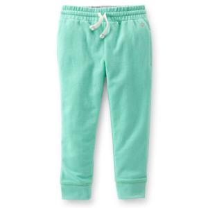 kids jogging trouser manufacturer-supplier-thygesen textile vietnam (4)