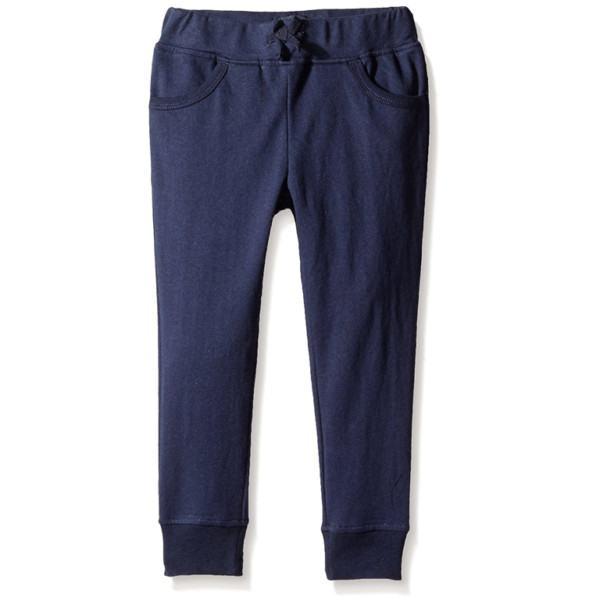 kids jogging trouser manufacturer-supplier-thygesen textile vietnam (5)