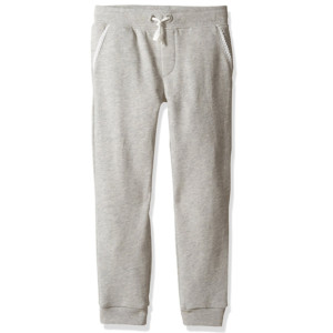 kids jogging trouser manufacturer-supplier-thygesen textile vietnam (6)