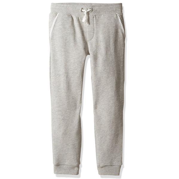kids jogging trouser manufacturer-supplier-thygesen textile vietnam (6)