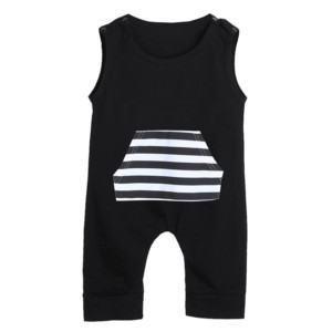 kids jumpsuit manufacturer - thygesen textile vietnam (1)
