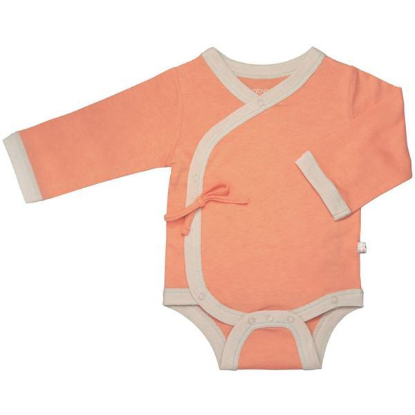 kimono bodysuit manufacturer-supplier-thygesen textile vietnam (1)