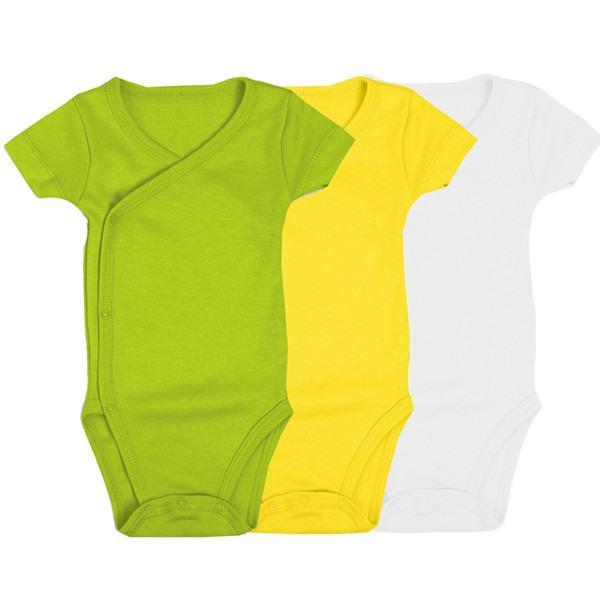 kimono bodysuit manufacturer-supplier-thygesen textile vietnam (3)