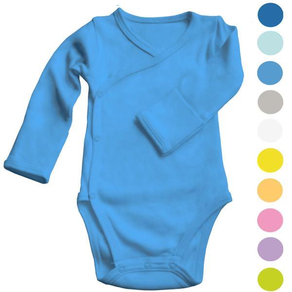 kimono bodysuit manufacturer-supplier-thygesen textile vietnam (4)