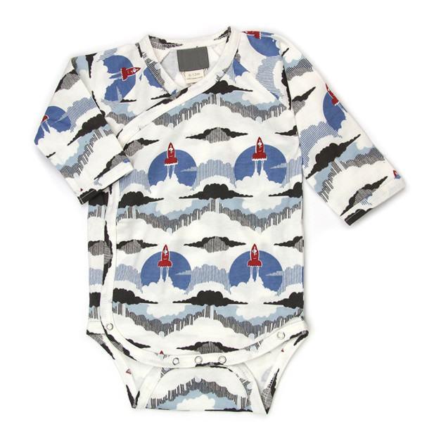 kimono bodysuit manufacturer-supplier-thygesen textile vietnam (5)