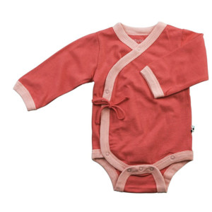 kimono bodysuit manufacturer-supplier-thygesen textile vietnam (6)