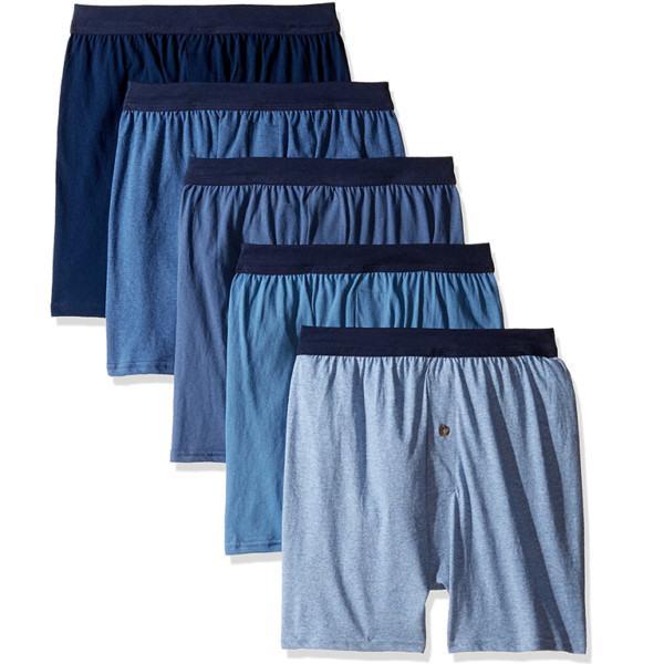 knit boxer manufacturer - thygesen textile vietnam (2)