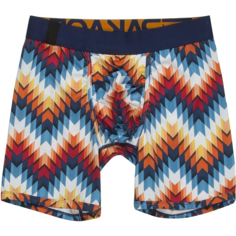 knit boxer manufacturer - thygesen textile vietnam (5)