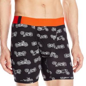 knit boxer manufacturer - thygesen textile vietnam (6)