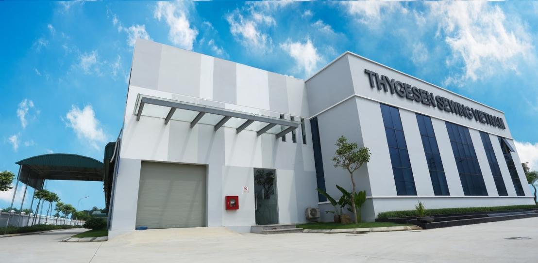 knitwear manufacturer - thygesen textile vietnam- sewing factory (1)