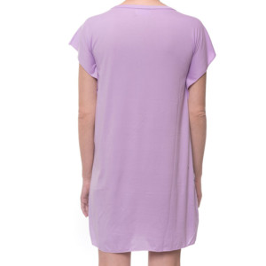 ladies night dress manufacturer-supplier-thygesen textile vietnam (1)