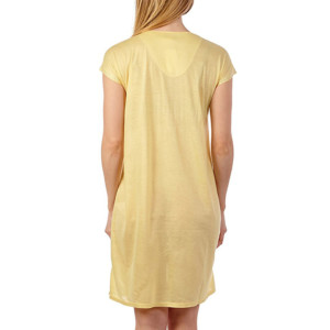 ladies night dress manufacturer-supplier-thygesen textile vietnam (5)