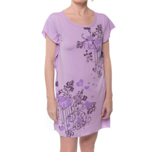 ladies night dress manufacturer-supplier-thygesen textile vietnam (6)