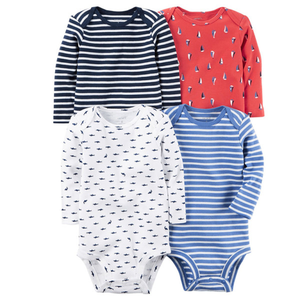 long sleeve bodysuit manufacturer-supplier-thygesen textile vietnam (4)