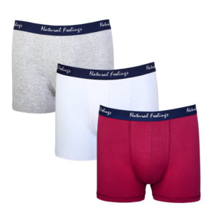 mens boxers manufacturer - thygesen textile vietnam (4)