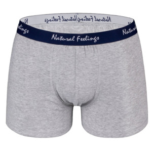 mens boxers manufacturer - thygesen textile vietnam (6)
