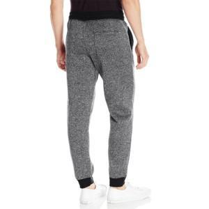 mens jogger manufacturer-supplier-thygesen textile vietnam (1)