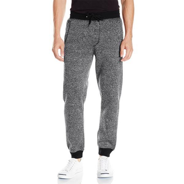 mens jogger manufacturer-supplier-thygesen textile vietnam (2)