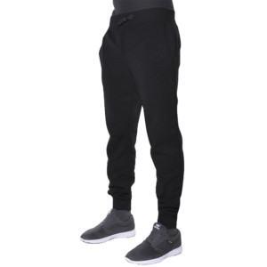 mens jogger manufacturer-supplier-thygesen textile vietnam (4)