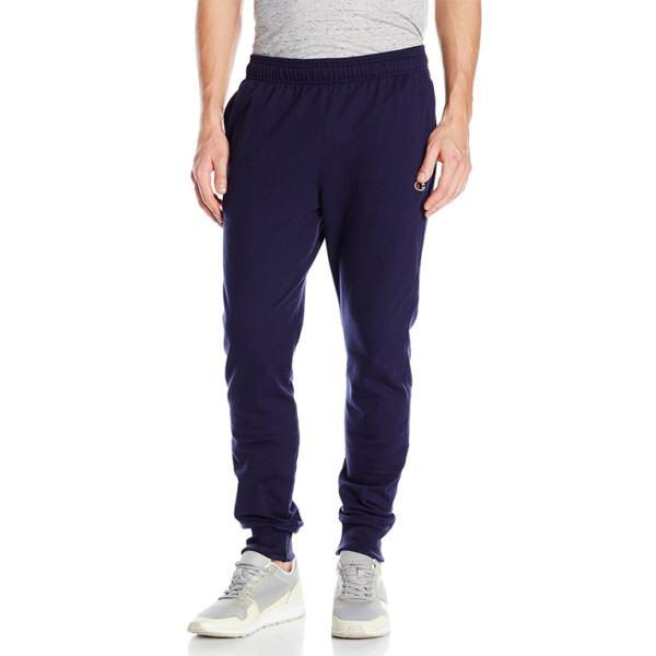 mens jogger manufacturer-supplier-thygesen textile vietnam (5)