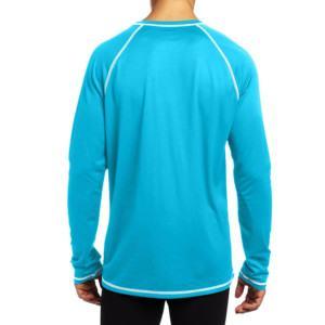 mens-long-sleeve-t-shirt-manufacturer-supplier-thygesen-textile-vietnam (1)