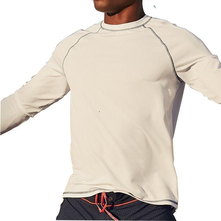 mens-long-sleeve-t-shirt-manufacturer-supplier-thygesen-textile-vietnam (2)