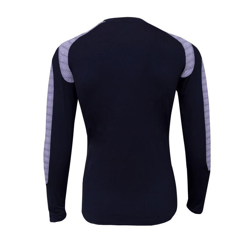 mens-long-sleeve-t-shirt-manufacturer-supplier-thygesen-textile-vietnam (3)