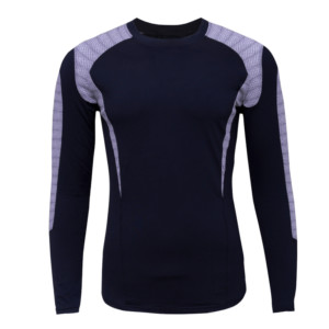 mens-long-sleeve-t-shirt-manufacturer-supplier-thygesen-textile-vietnam (4)