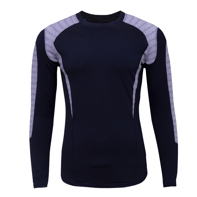 mens-long-sleeve-t-shirt-manufacturer-supplier-thygesen-textile-vietnam (4)