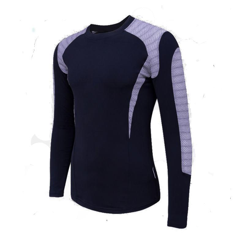 mens-long-sleeve-t-shirt-manufacturer-supplier-thygesen-textile-vietnam (6)