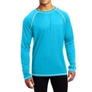 mens-long-sleeve-t-shirt-manufacturer-supplier-thygesen-textile-vietnam (7)