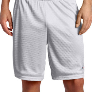mesh shorts manufacturer - thygesen textile vietnam (4)