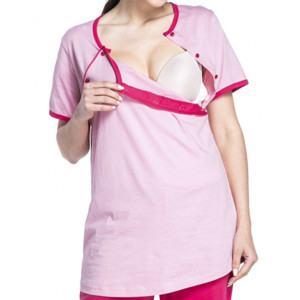 nursing nightwear manufacturer-supplier-thygesen textile vietnam (2)
