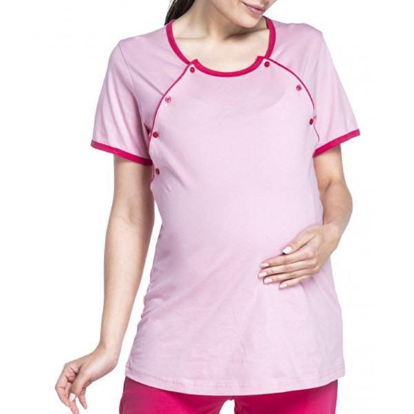 nursing nightwear manufacturer-supplier-thygesen textile vietnam (3)
