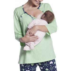 nursing nightwear manufacturer-supplier-thygesen textile vietnam (6)