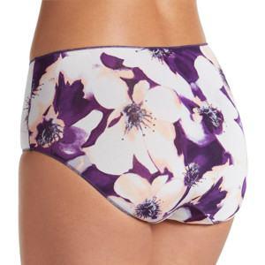 nylon panties manufacturer - thygesen textile vietnam (1)