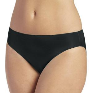 nylon panties manufacturer - thygesen textile vietnam (2)