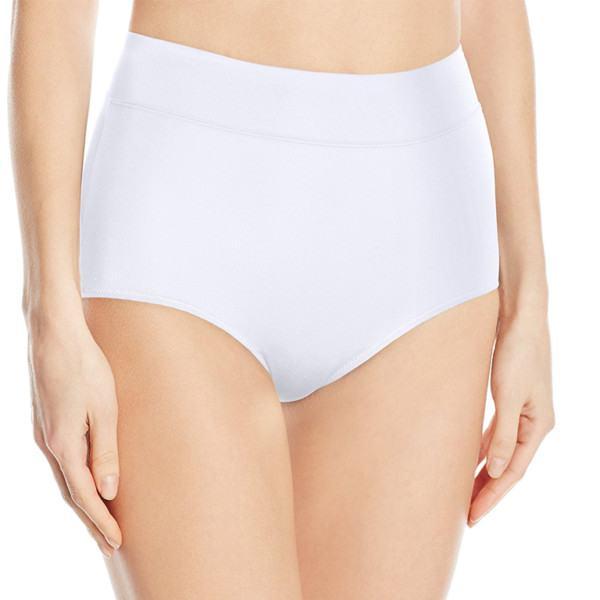 nylon panties manufacturer - thygesen textile vietnam (3)