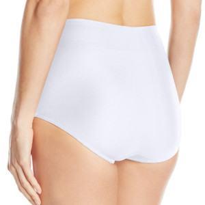 nylon panties manufacturer - thygesen textile vietnam (4)